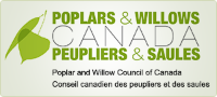 Poplar & Willow Council of Canada